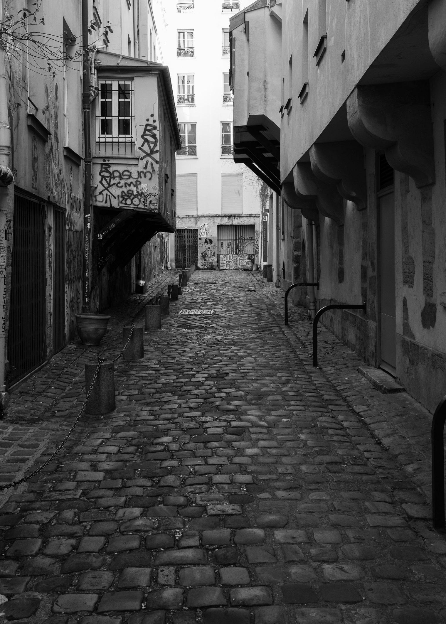 erwt paris-80.jpg
