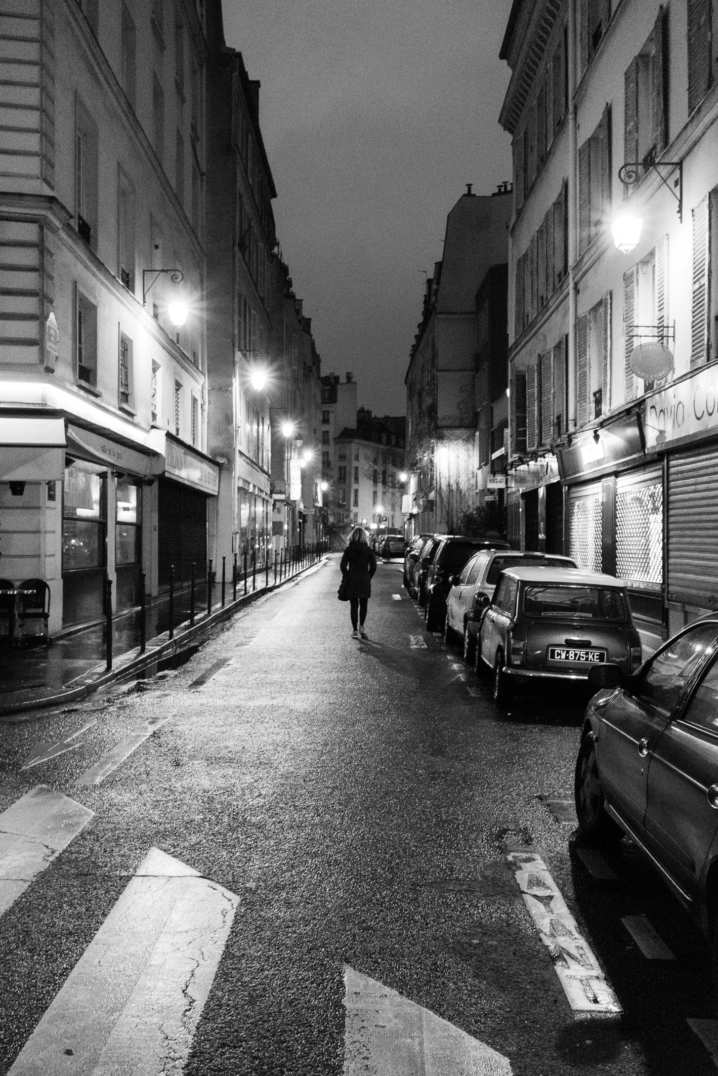 erwt paris-83.jpg