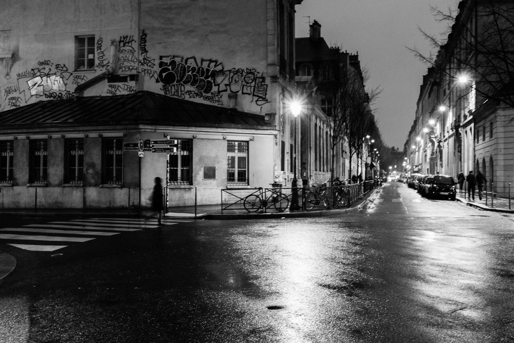 erwt paris-84.jpg