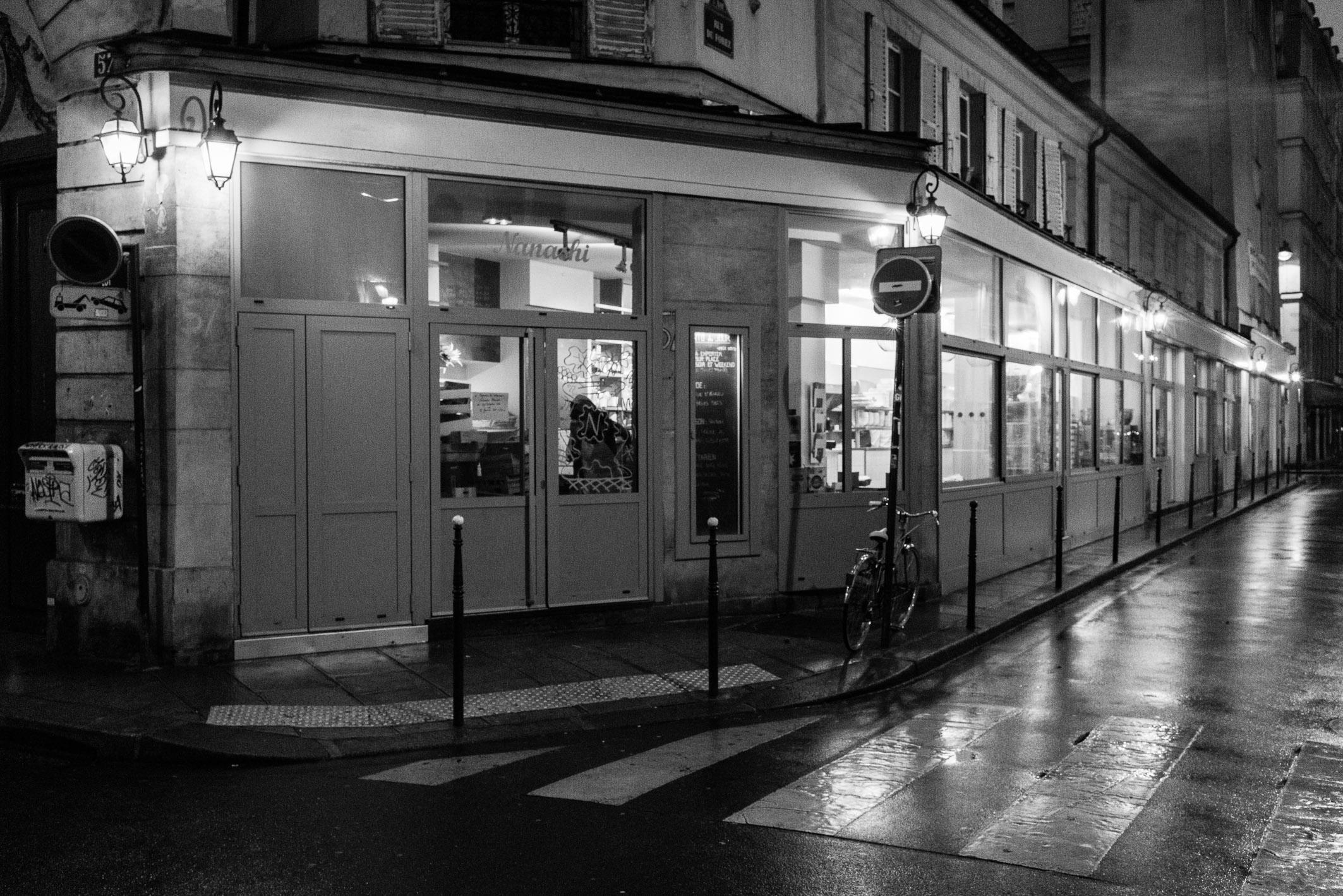 erwt paris-85.jpg