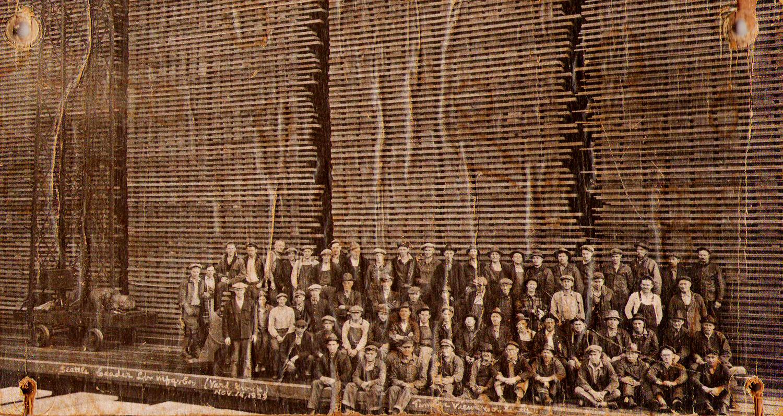Lumberjacks-1500px.jpg