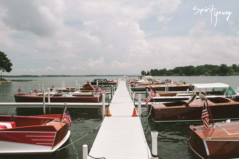 BoatShow2013-0887.jpg