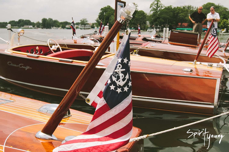 BoatShow2013-0901.jpg