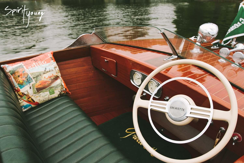 BoatShow2013-0918.jpg