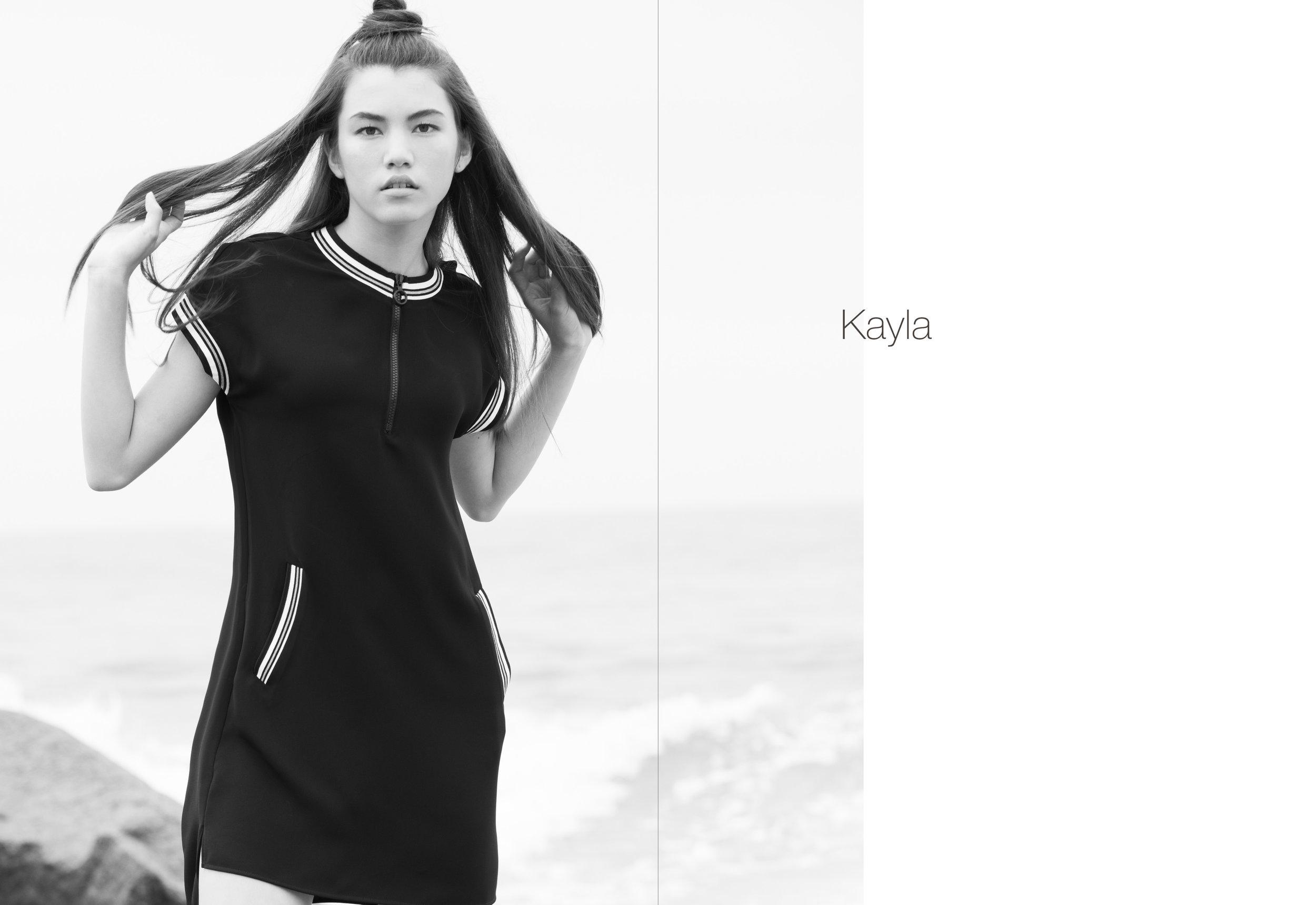 Kayla 1.jpg