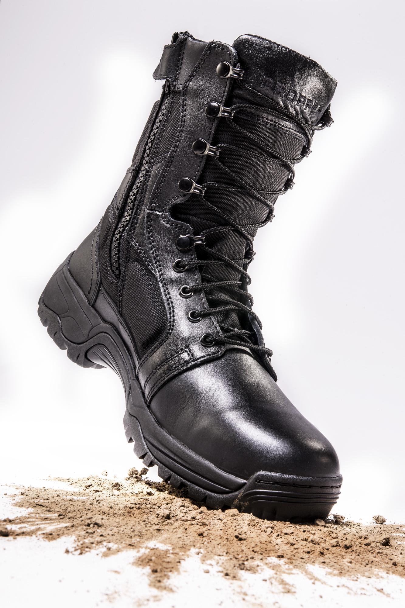 propper boot-446-2 copy.jpg