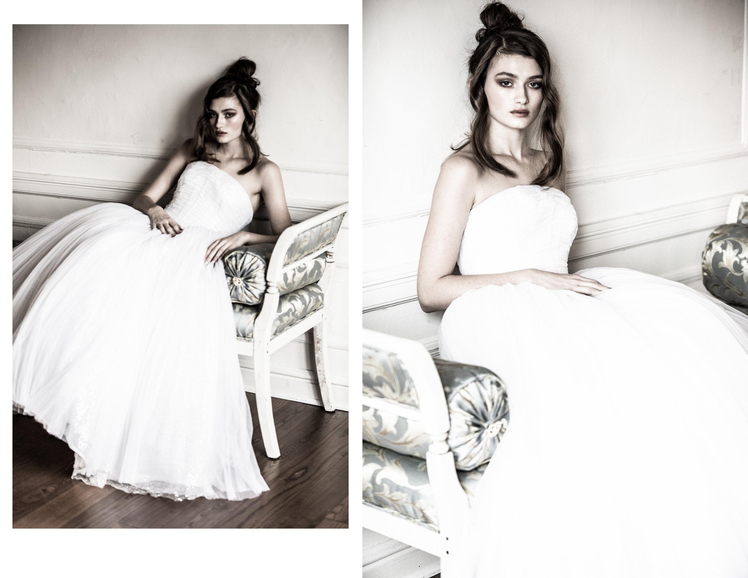 lindsey white dress-1.jpg