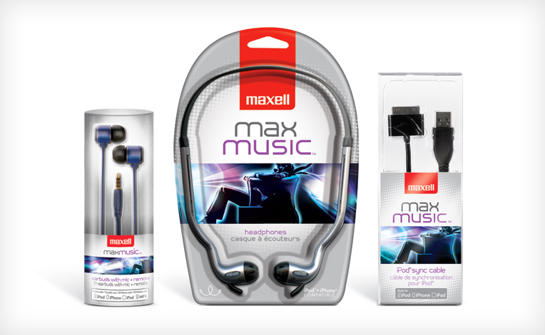 Maxell_Music.jpg