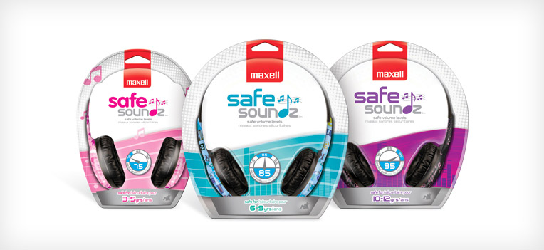 maxell_safe_soundz.jpg