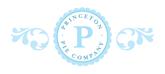 Princeton_Pie_logo.png