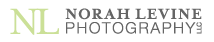 NL_photo_logo.png