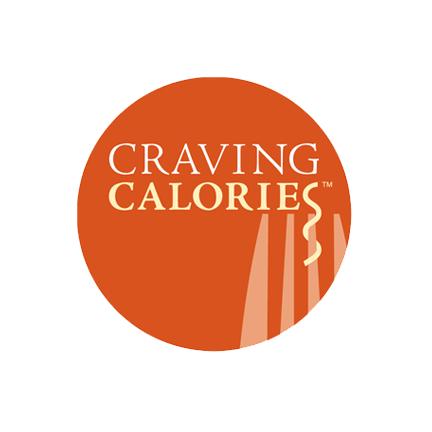 Craving Calories