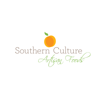 Southern Culture Foods