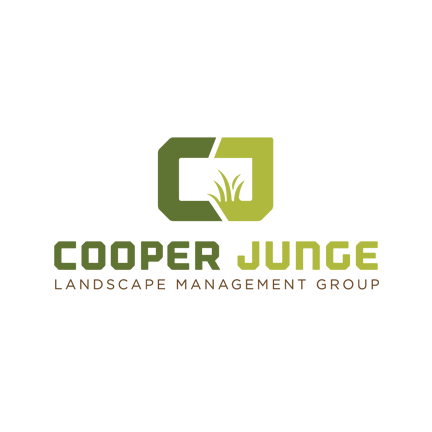 Cooper Junge Group