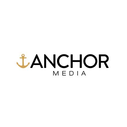 Anchor Media