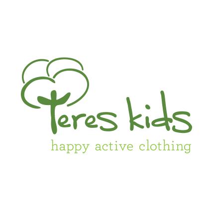 Teres Kids Logo