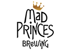 Mad Princes Brewing