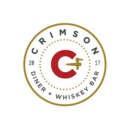 Crimson Diner + Whiskey Bar