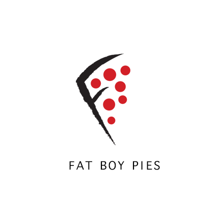 Fat Boy Pies