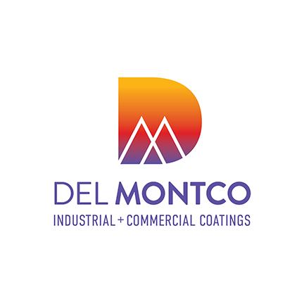 Del Montco