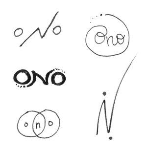 Sketch Sampling