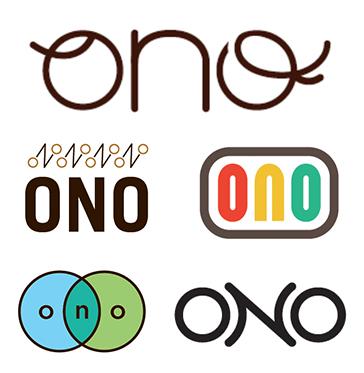 Logo Options Sampling