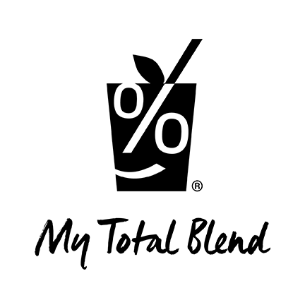 My_Total_Blend_Logo.png