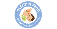 Sleep N Feed