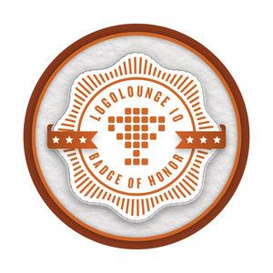 LogoLounge10.jpg