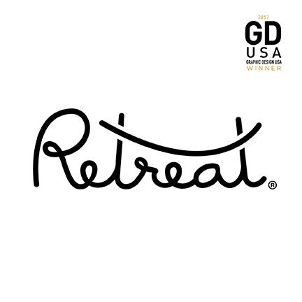 ReTreat Gelato & Sorbet