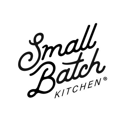 SmallBatch_Testimonial.png
