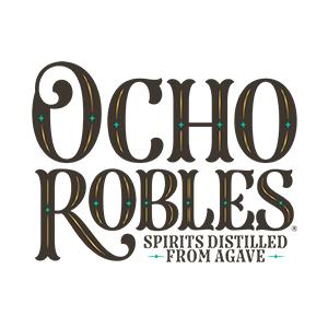 Ocho Robles