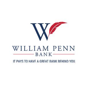 William Penn Bank