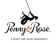 Penny & Rose