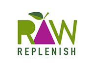 Raw Replenish