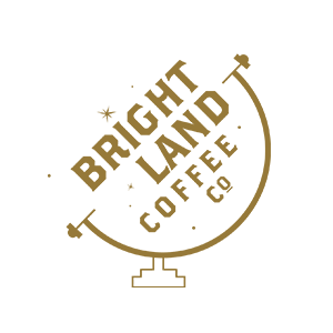 BrightLandCoffee.png