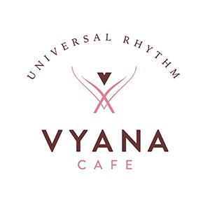 Vyana Cafe