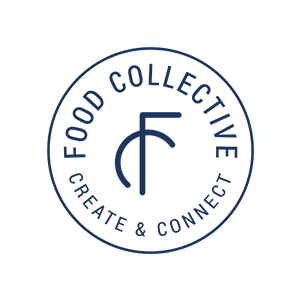 Food Collective
