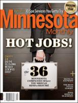MN Monthly: New Year New You 2011  Energy Work