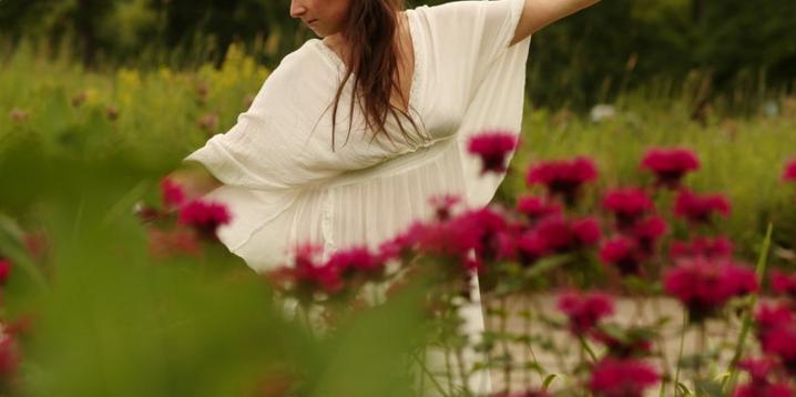Rachel Moon Cycle and Healing.png