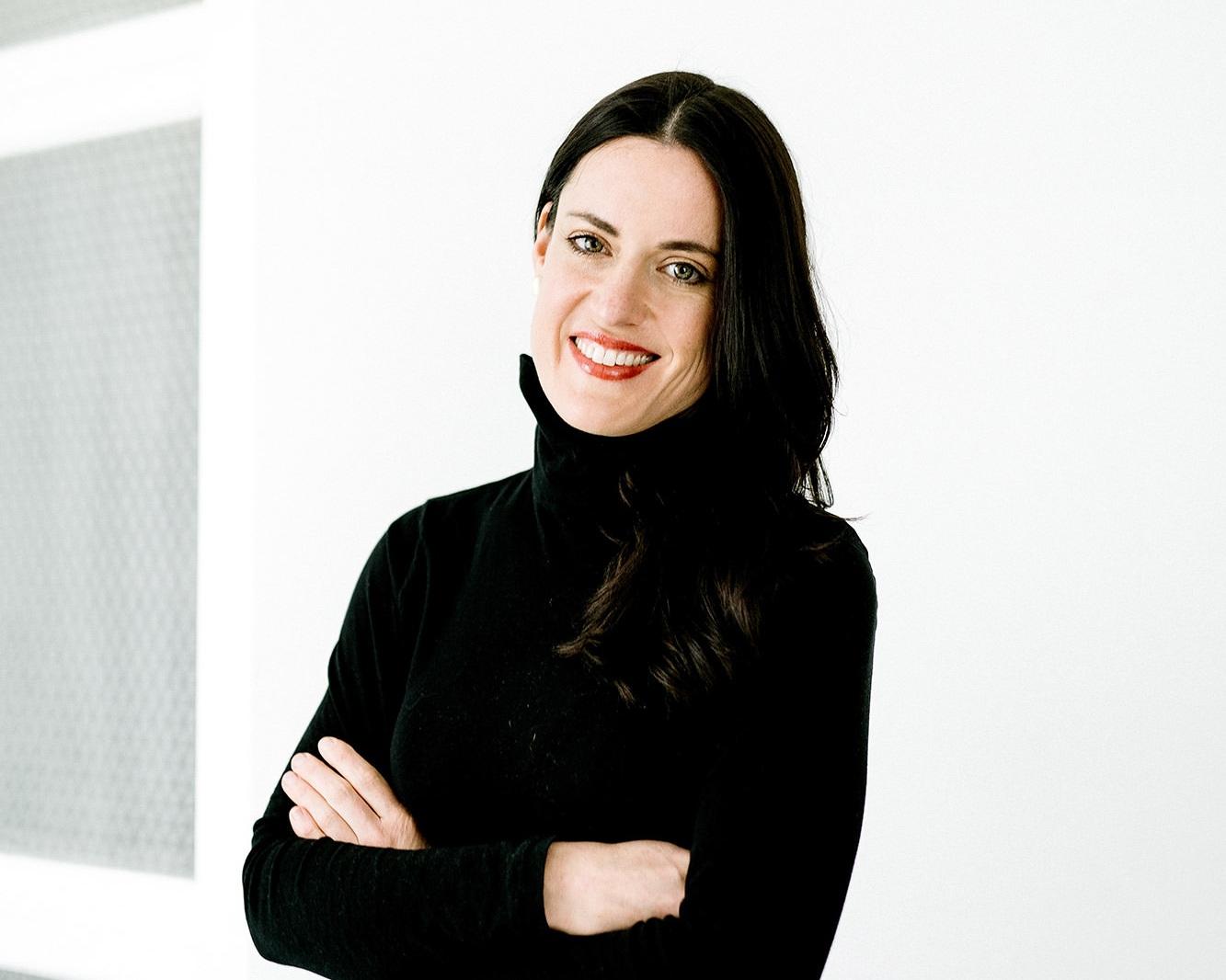 Lisa Smyth