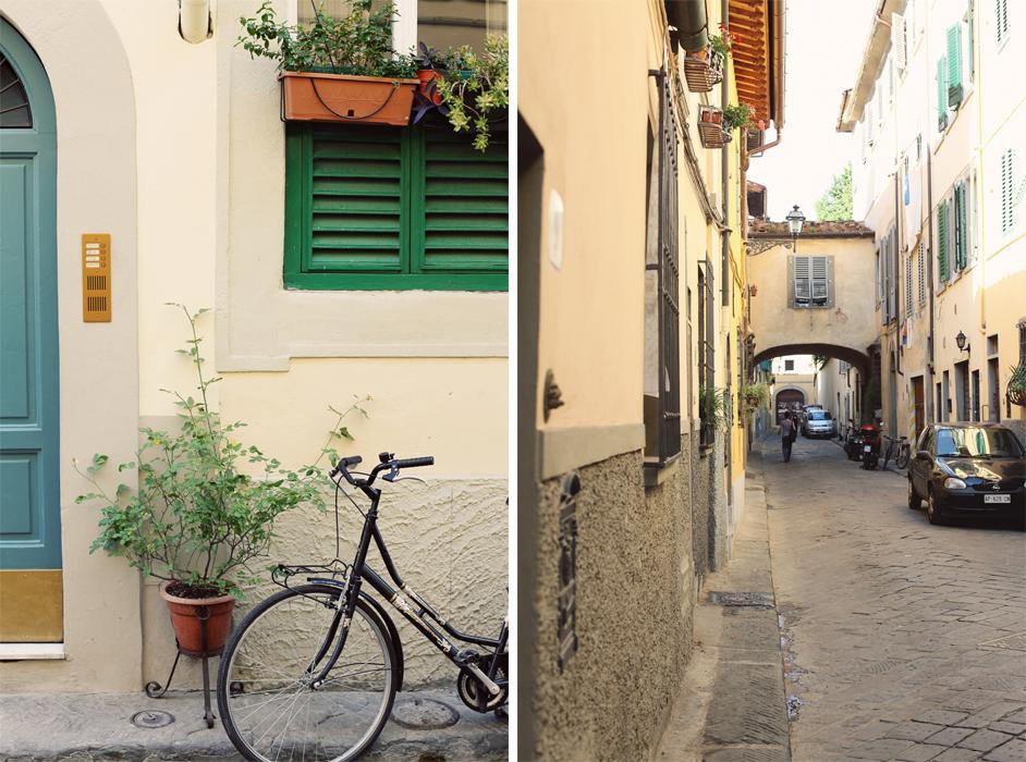 florence70-71.jpg