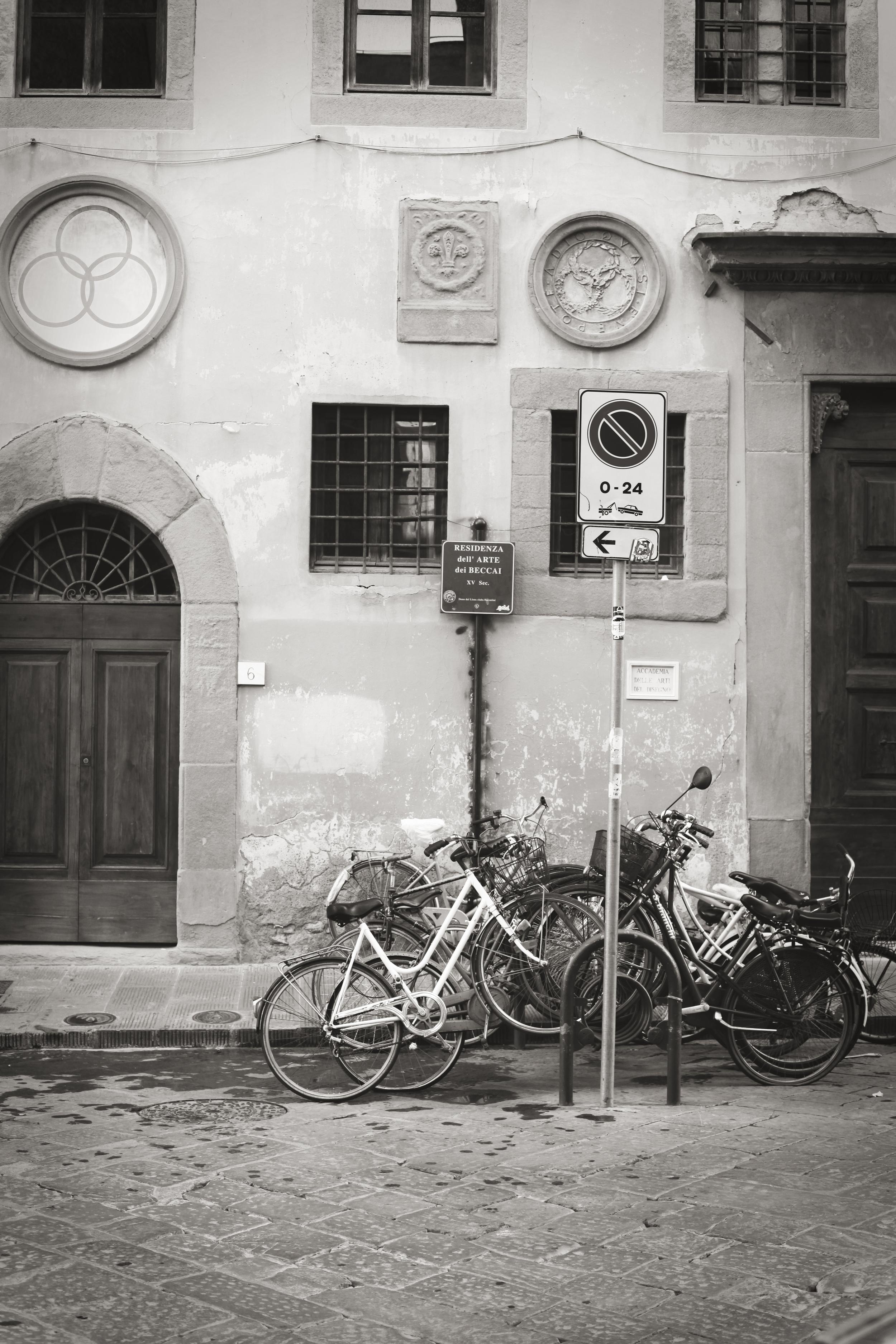 florence32.jpg