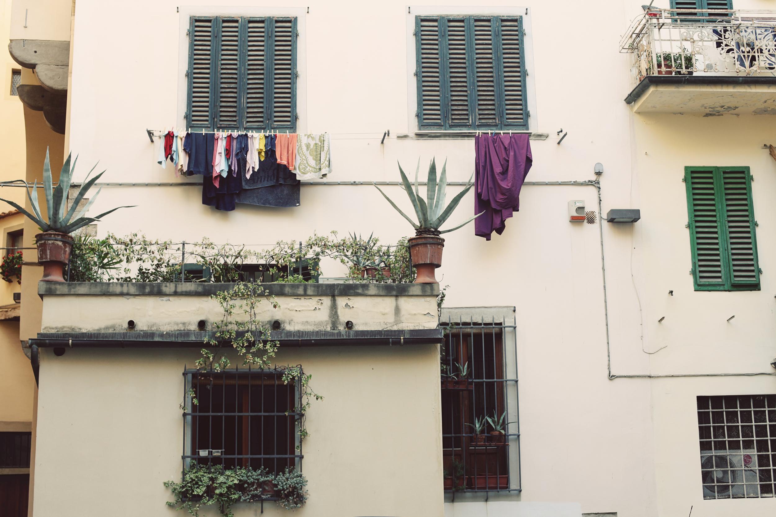 florence40.jpg