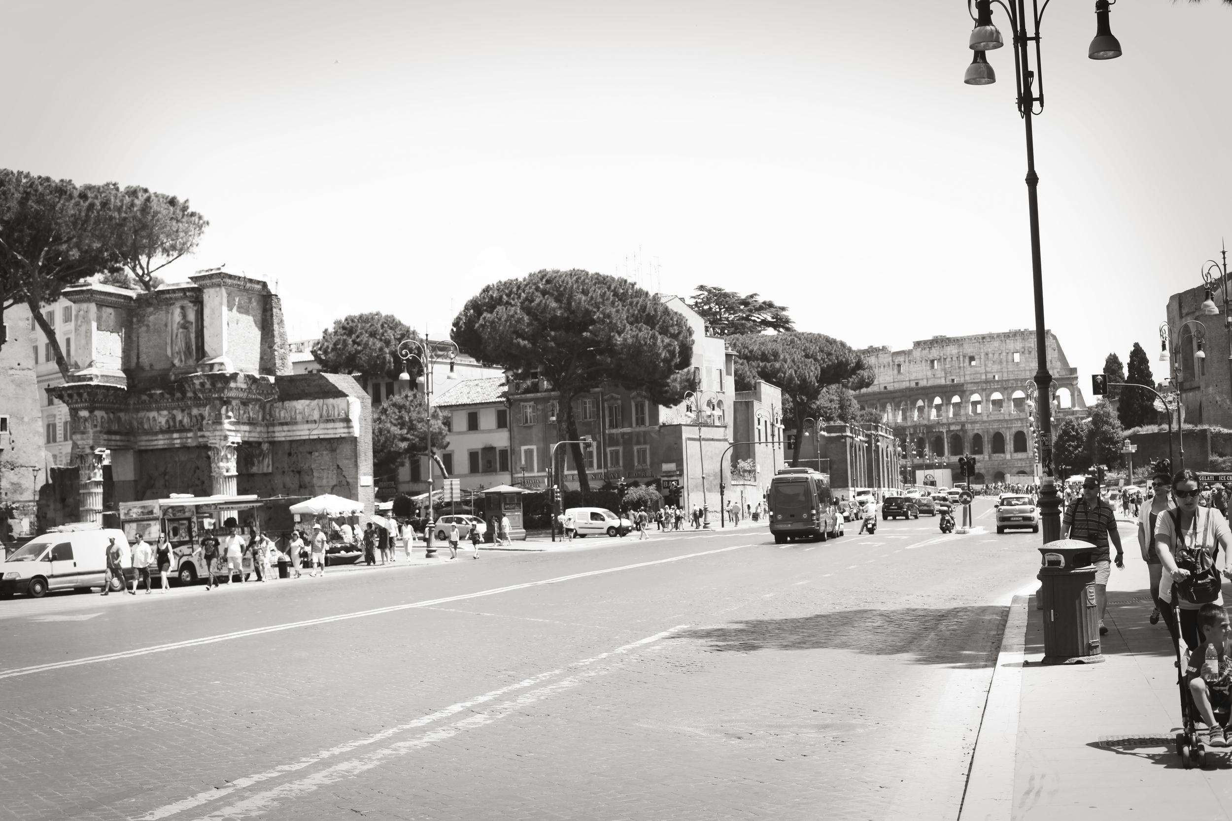 rome11.jpg