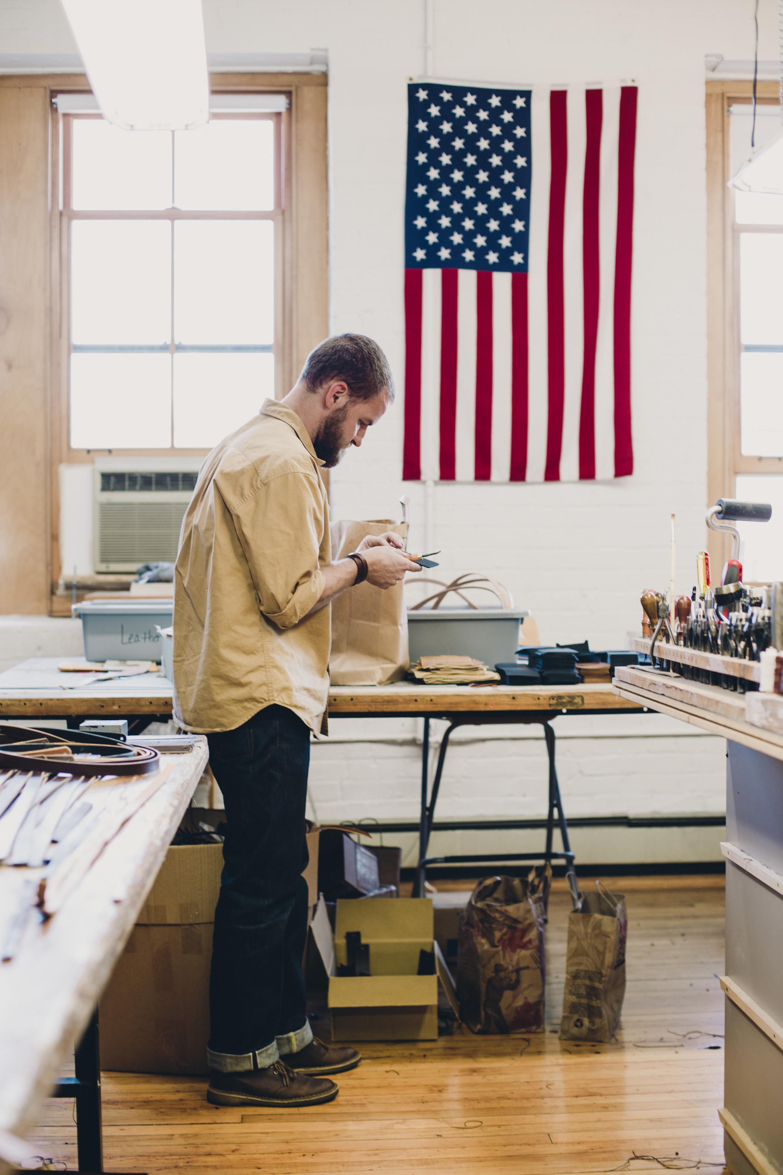 leatherworksmn-7.jpg