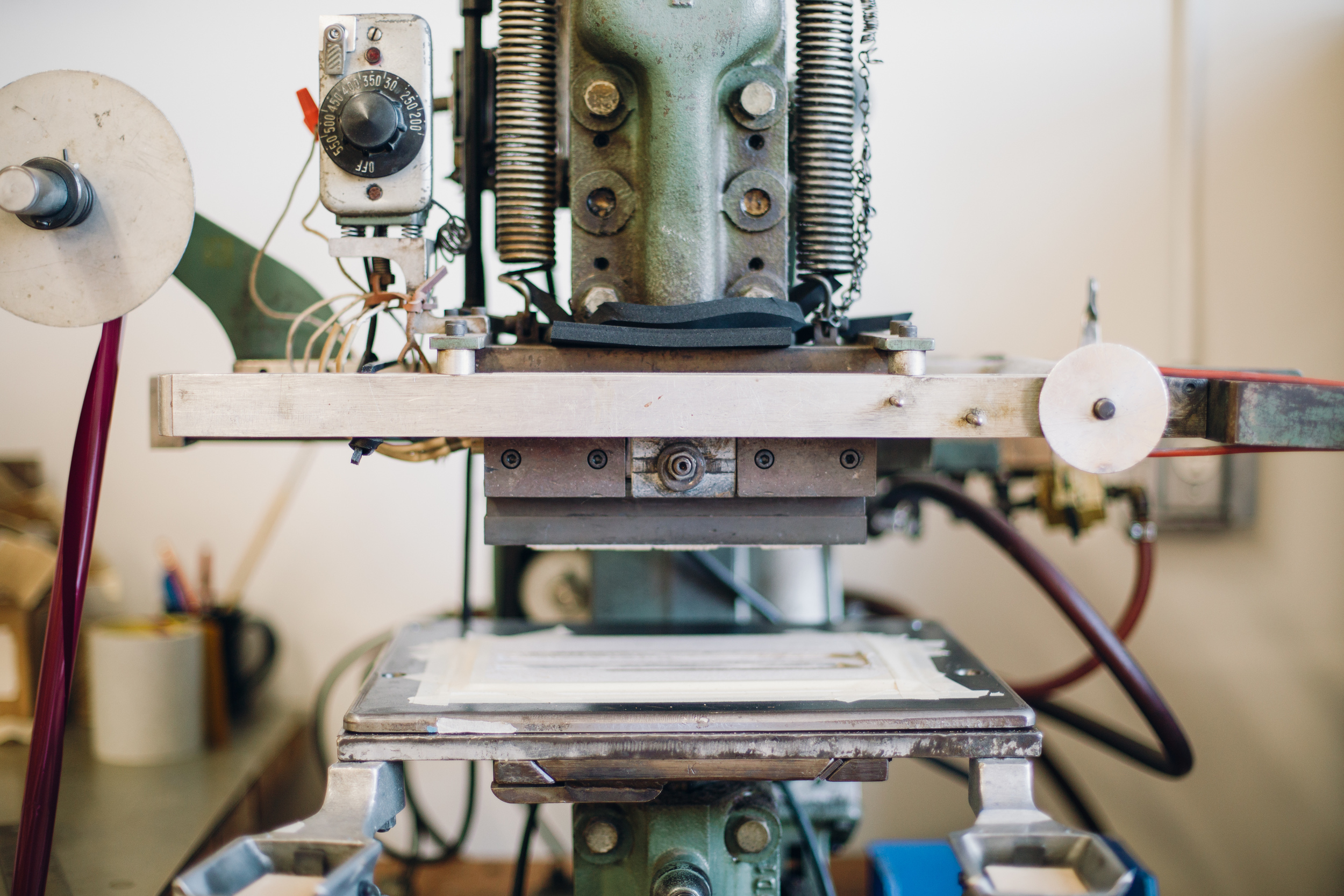 leatherworksmn-23.jpg