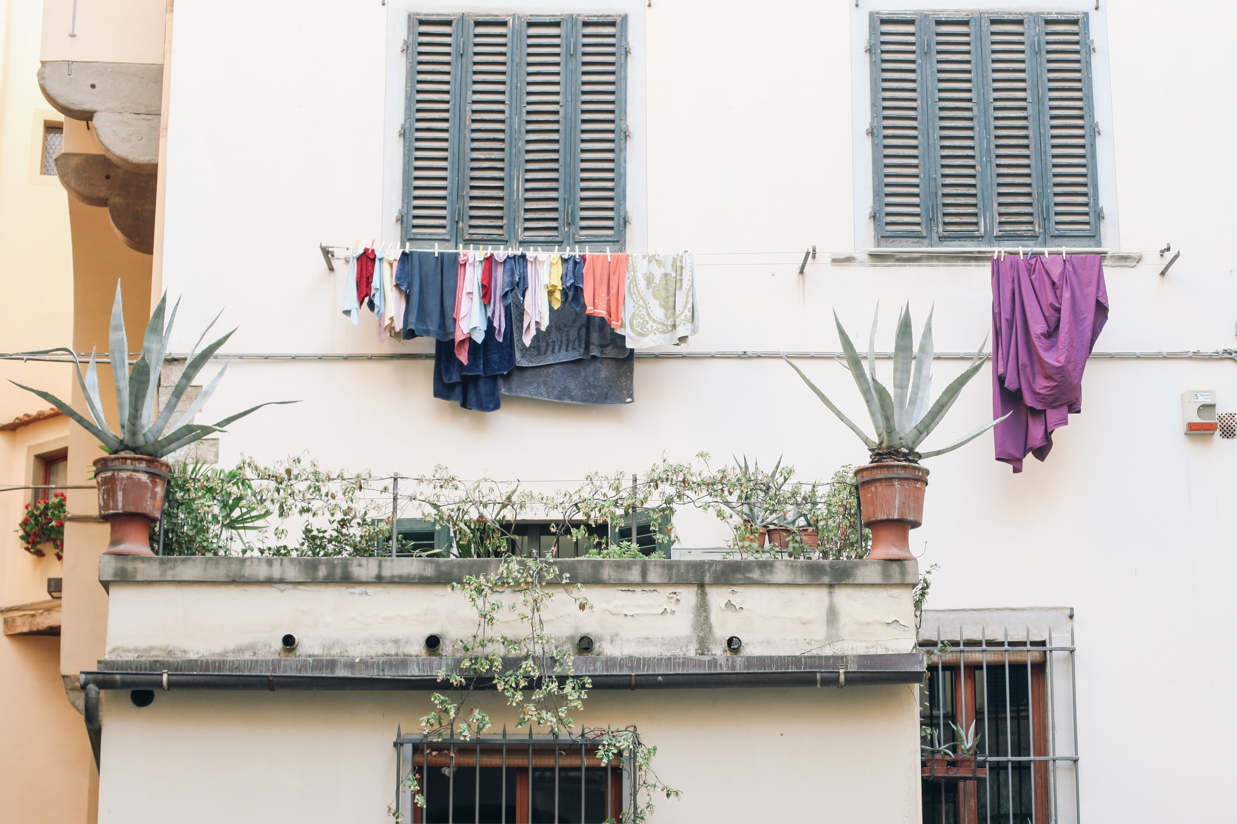 Italy2013-13.jpg