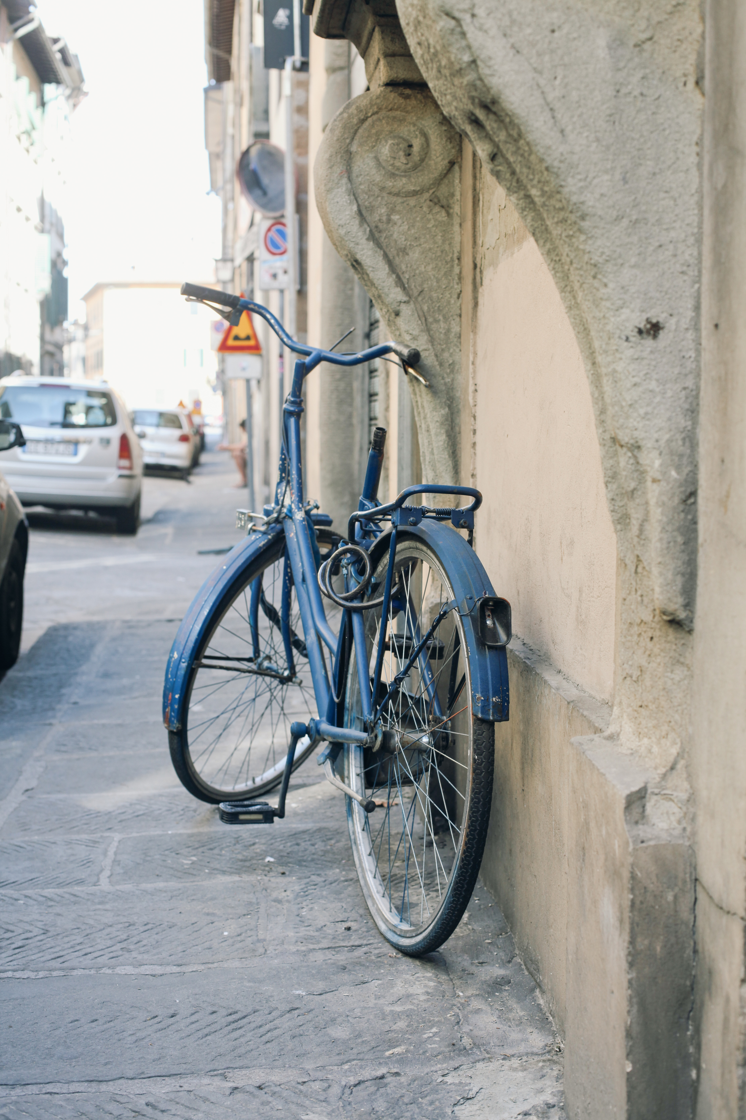 Italy2013-21.jpg