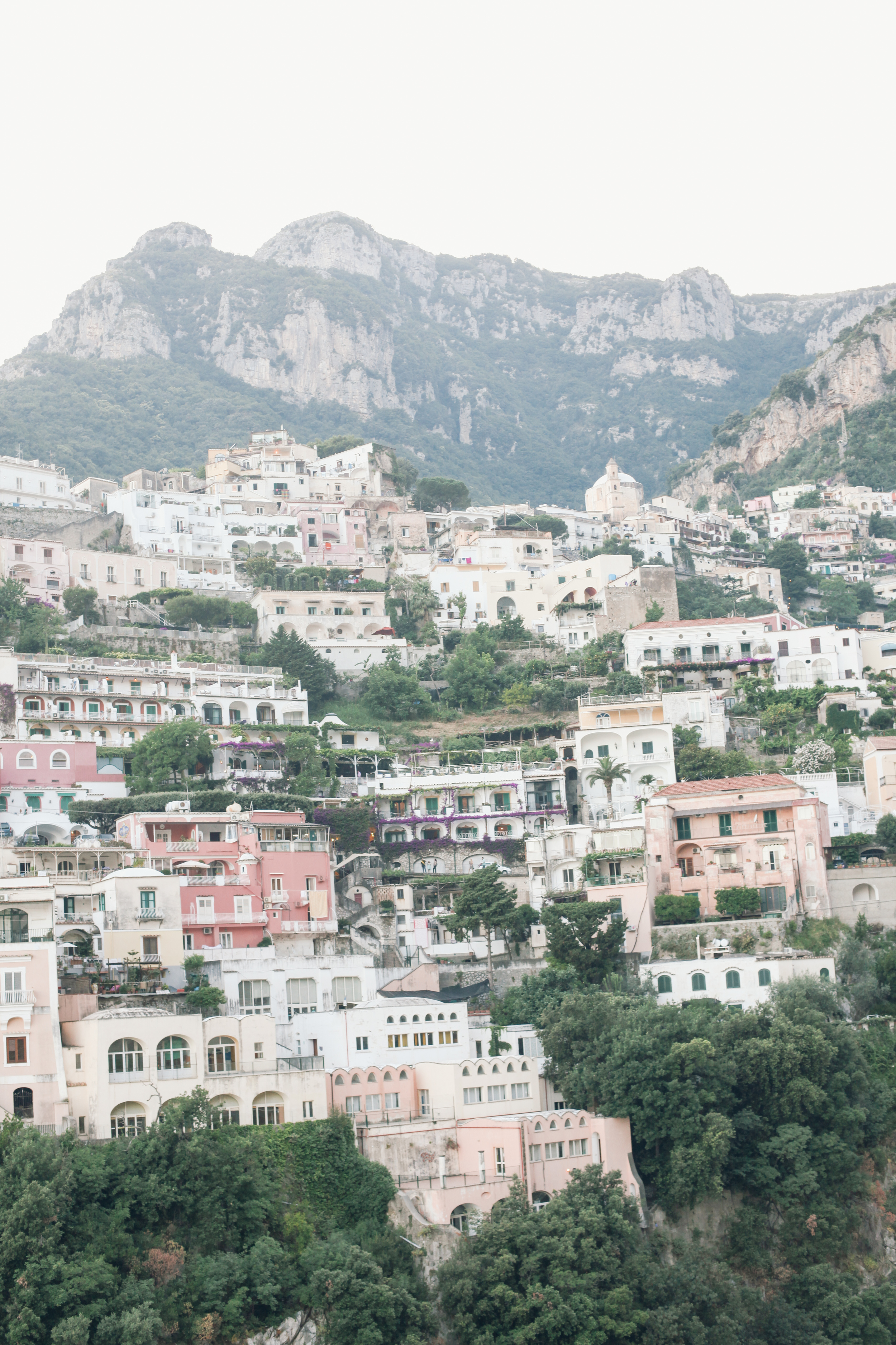 Italy2013-44.jpg